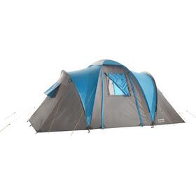 CAMPZ Aquitaine Tent 4P